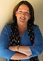 Tina McKenzie.jpg