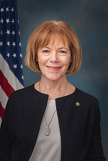 Tina Smith official photo.jpg