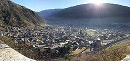 Tirano-Panorama.jpg