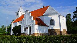 Tirstrup Kirke 1.jpg