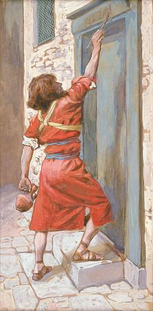 Tissot The Signs on the Door.jpg