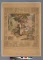 Titelblatt mit dem Dichter (SM 942a).png