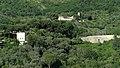 Tivoli, Metropolitan City of Rome, Italy - panoramio - trolvag (2).jpg