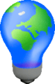 Tkabber-logo.png