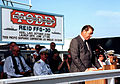 Todd Pacific Shipyards VP 1981.jpg