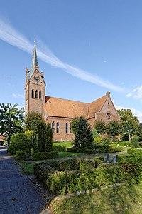 Todenbüttel Kirche 0074.jpg