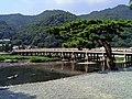 Togetsukyo in Kyoto Arashiyama.jpg