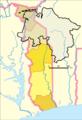 Togo-vergleich.png