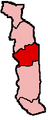 Togo Centrale.png