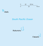 Tokelau-CIA WFB Map.png