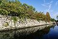 Tokushima castle05s3872.jpg