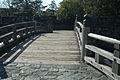 Tokushima castle 21.JPG