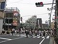 Tokyo Route 25 -02.jpg