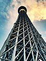 Tokyo skytree town (26715851564).jpg