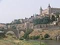 Toledo Puente Alcantara.jpg