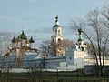 Tolga monastery 776.jpg