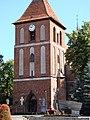 Tolkmicko - kościół.jpg