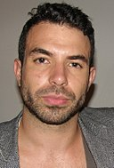 Tom Cullen: Age & Birthday