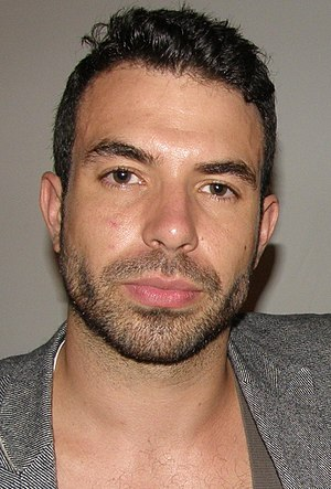 Knightfall (TV series) - Welsh actor Tom Cullen plays Sir Landry in the series.