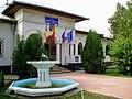 TomaTSocolescu-Paulesti-Primaria.jpg