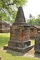 Tomb Of GC Lonsdale - Died 1835-06-06 - Dutch Cemetery - Chinsurah - Hooghly 2017-05-14 8471.JPG