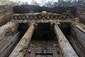 Tomb of Amyntas 2020-03-15-1.jpg