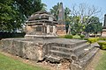 Tomb of Maria Wiemer - DSC 3444.jpg