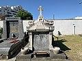 Tombe Bertoye au cimetière ancien de Villeurbanne (3).jpg