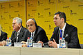 Tomislav Nikolic, Rudy Giuliani, Aleksandar Vucic-mc.rs.jpg