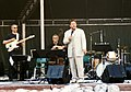 Tommy Korberg 1997.jpg
