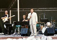 Tommy Korberg 1997 Jpg