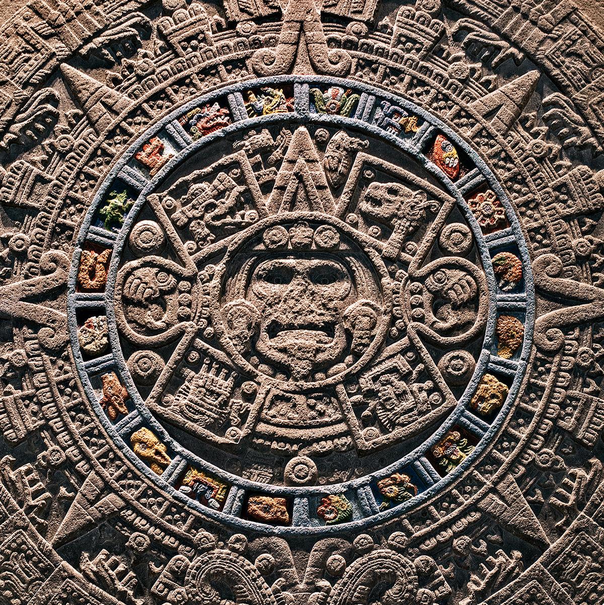 astecas � wikip233dia a enciclop233dia livre