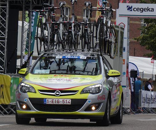 Tongeren - Ronde van Limburg, 15 juni 2014 (E017).JPG