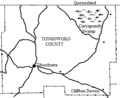 Tongowoko County1.png
