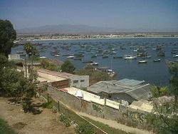 Club Playa Blanca (Tongoy, Chile) - Lodge Reviews, Photos & Price ...