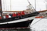 Tonnerres de Brest 2012 - Abel Tasman - 203.jpg