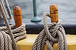 Tonnerres de Brest 2012 - La Recouvrance - 203.jpg