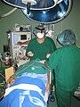 Tonsillectomy, MMC Hospital, Jakarta 16.jpg