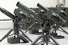 Toophan launchers.jpg
