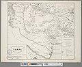 Topographische Karte der Pampa.jpg