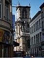 Toren sint joostkerk.jpg