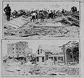 Tornado that struck Fergus Falls Minnesota on Sunday June 22 1919.jpg