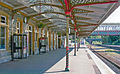 Torquay Station geograph-4041972-by-Ben-Brooksbank.jpg