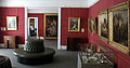 Torre Abbey Collection With Holman Hunt3.jpg