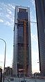 Torre Caja Madrid (CTBA) 05b.jpg