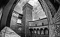 Torre Nonantolana 2017.jpg