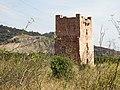 Torre de San Roque 01.jpg