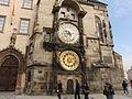 Torre dell'Orologio di Praga.JPG