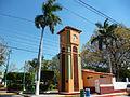 Torre reloj 2.JPG