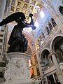 Toscana (6217765770).jpg
